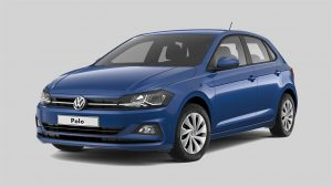Volkswagen-Polo-1.0-TSI-70-kW-Comfortline-95-pk-5d-ANWB-Private-Lease
