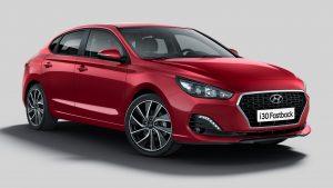 Hyundai-i30-fastback-1.4-T-GDi-Comfort-Blue-103-kW-140-pk-ANWB-Private-Lease