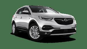 Opel-Grandland-X-1.2-Turbo-96kW-Edition-Alphabet