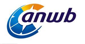 Logo ANWB logo
