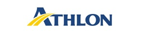 Athlon privélease