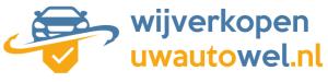 Wijverkopenuwautowel.nl