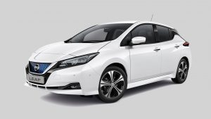 Nissan-Leaf-EV-110-kW-Acenta-150-pk-ANWB-Private-Lease