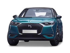 DS DS3 Private Lease
