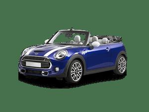 Mini Mini Private Lease