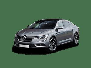 Renault-Talisman-4-deurs-1.3tce-limited-edc-aut-118-kW-Lease8217m