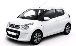Citroen C1-VTi-68-SS-FEEL-5D-51kW-Athlon-privélease