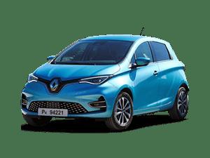 Renault-Zoe-5-deurs-52kWh-ev-life-batterijkoop-aut-80-kW-Lease8217m
