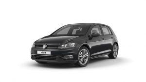 Volkswagen-Golf-Highline-Volkswagen-Private-Lease