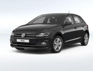 Volkswagen-Polo-1.0-TSI-70kW-Comfortline-5D-Athlon-privélease