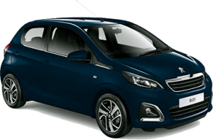 Peugeot-108-Active-1.0-e-VTi-68pk-5D-Athlon-privélease