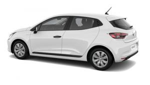 Renault-Clio-Life-TCE-Athlon-privélease