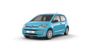 Volkswagen-up-e-up-Volkswagen-Private-Lease