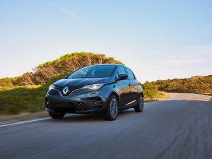Renault-Zoe-Life-–-R110-Terwolde