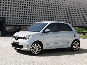 Renault-Twingo-1.0sce-life-73pk-54kW-Terwolde