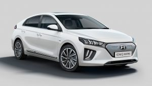 Hyundai-IONIQ-EV-100-kW-i-Motion-136-pk-automaat-ANWB-Private-Lease