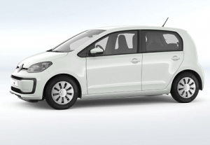 Volkswagen-up-1.0-44kW-Move-up-BlueMotion-Technology-5D-Athlon-privélease