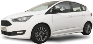 Ford-C-MAX-1.0-125-Pk-Ecoboost-Sport-Auto.nl