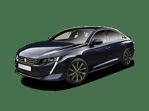 Peugeot-508-5-deurs-1.6-phev-225-allure-eat8-aut-165-kW-Lease8217m