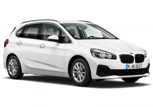 BMW-2-serie-BMW-218iA-Active-Tourer-Corporate-Executive-Athlon-privélease