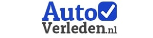 Autoverleden.nl reviews