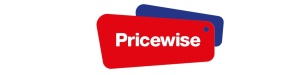 Pricewise reviews