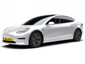 Tesla-Model-3-Standard-Range-Plus-Mijndomein-Privé-Lease